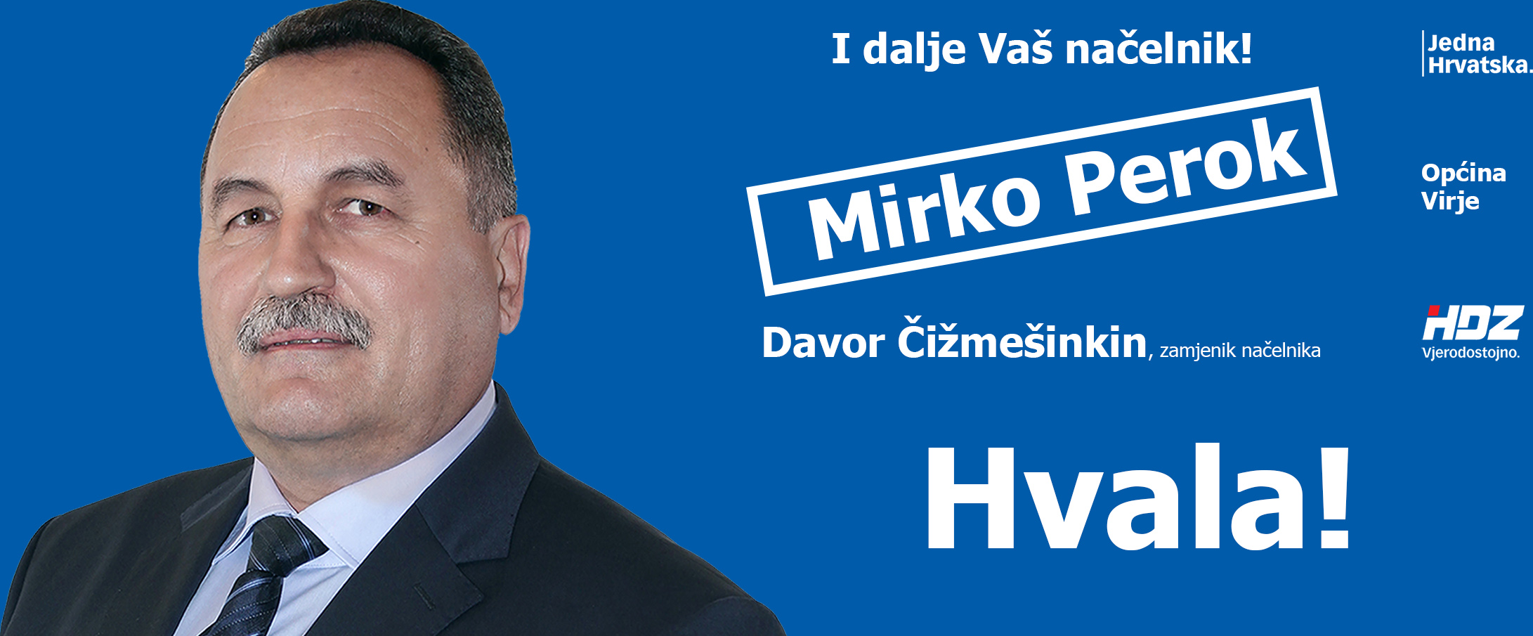 mirkoperok.com